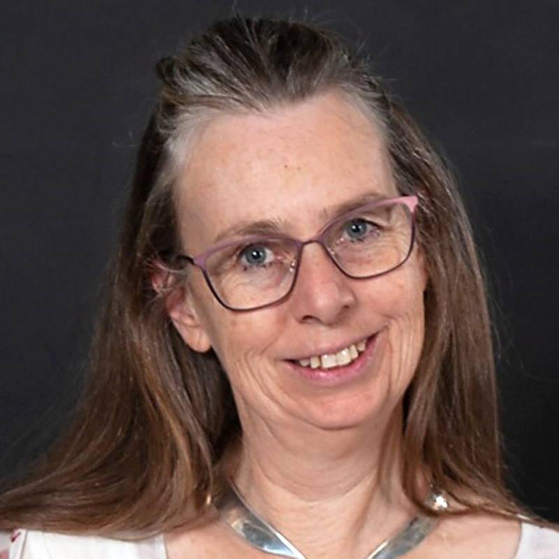 Karina Frølich