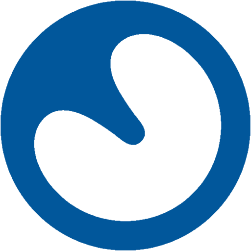 Ehlers Danlos Danmark logo